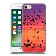 OFFICIAL SPIRES FADES Desperate Dusk Hard Back Case for Apple iPhone 7 (9_1F9_1D9C9)