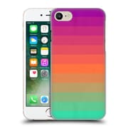 OFFICIAL SPIRES FADES Enjoy Color Hard Back Case for Apple iPhone 7 (9_1F9_1D9CA)