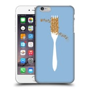 OFFICIAL TOBE FONSECA MUSIC Spaghetti Hard Back Case for Apple iPhone 6 Plus / 6s Plus (9_10_1AA16)