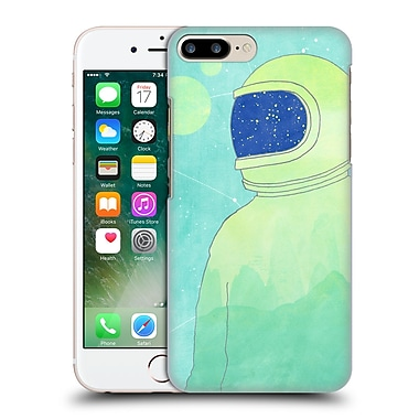 OFFICIAL TRACIE ANDREWS SPACE 2 Wanderer Within Hard Back Case for Apple iPhone 7 Plus (9_1FA_1D8FD)