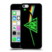 OFFICIAL TOBE FONSECA PLACES 2 Scape From Oz Hard Back Case for Apple iPhone 5c (9_E_1B541)
