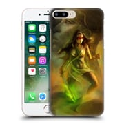 OFFICIAL SHANNON MAER FANTASY ART 2 Mummy Hard Back Case for Apple iPhone 7 Plus (9_1FA_1A574)
