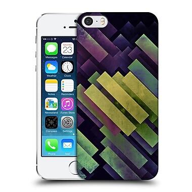 OFFICIAL SPIRES SLABS Gulag Hard Back Case for Apple iPhone 5 / 5s / SE (9_D_1D98C)
