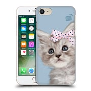 OFFICIAL STUDIO PETS CLASSIC Felina Hard Back Case for Apple iPhone 7 (9_1F9_1DF55)
