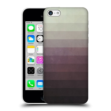 OFFICIAL SPIRES FADES Laments Hard Back Case for Apple iPhone 5c (9_E_1D9CC)