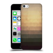 OFFICIAL SPIRES FADES Hard Time Hard Back Case for Apple iPhone 5c (9_E_1D9CB)