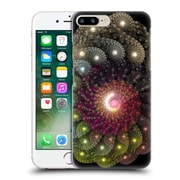 OFFICIAL SVEN FAUTH FRACTALS 2 Coral Hard Back Case for Apple iPhone 7 Plus (9_1FA_1D9F9)