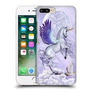 OFFICIAL SELINA FENECH UNICORNS Moonshine Hard Back Case for Apple iPhone 7 Plus (9_1FA_1A214)