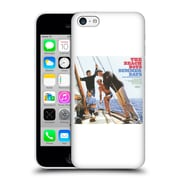OFFICIAL THE BEACH BOYS ALBUM COVER ART Summer Days and Nights Hard Back Case for Apple iPhone 5c (9_E_1CBFC)