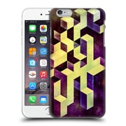 OFFICIAL SPIRES ISY Smashed Hard Back Case for Apple iPhone 6 Plus / 6s Plus (9_10_1D957)