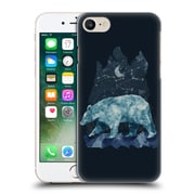 OFFICIAL TRACIE ANDREWS LANDSCAPE AND ANIMALS The Great Bear Hard Back Case for Apple iPhone 7 (9_1F9_1A6C8)