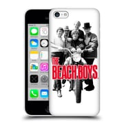 OFFICIAL THE BEACH BOYS KEY ART Group Hard Back Case for Apple iPhone 5c (9_E_1CC02)