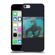 OFFICIAL THE BEACH BOYS ALBUM COVER ART Surfs Up Hard Back Case for Apple iPhone 5c (9_E_1CBF4)