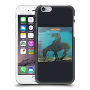 OFFICIAL THE BEACH BOYS ALBUM COVER ART Surfs Up Hard Back Case for Apple iPhone 6 / 6s (9_F_1CBF4)