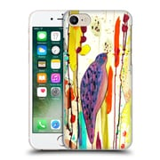 OFFICIAL SYLVIE DEMERS BIRDS 2 Vers Le Ciel Hard Back Case for Apple iPhone 7 (9_1F9_1BACA)