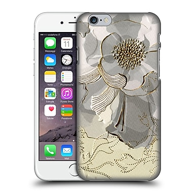 OFFICIAL TURNOWSKY FOG Close And Personal Hard Back Case for Apple iPhone 6 / 6s (9_F_1CE54)
