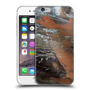 OFFICIAL AINI TOLONEN DREAMS Against The Whirling Winds Soft Gel Case for Apple iPhone 6 / 6s (C_F_1D356)