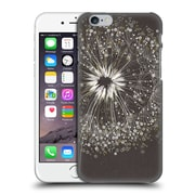OFFICIAL TURNOWSKY FOG Wild Dandelion Hard Back Case for Apple iPhone 6 / 6s (9_F_1CE4B)