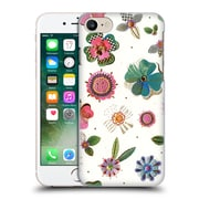 OFFICIAL TURNOWSKY OTHERS Garden Art Hard Back Case for Apple iPhone 7 (9_1F9_1CE81)