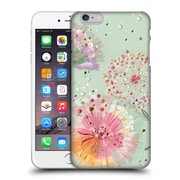 OFFICIAL TURNOWSKY PRIMAVERA Radiant With Joy Hard Back Case for Apple iPhone 6 Plus / 6s Plus (9_10_1CE92)