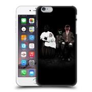 OFFICIAL FLORENT BODART SPACE Envoi 3 Hard Back Case for Apple iPhone 6 Plus / 6s Plus (9_10_1AFD0)