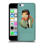OFFICIAL FRANK MOTH PORTRAITS Do Hard Back Case for Apple iPhone 5c (9_E_1C4E5)