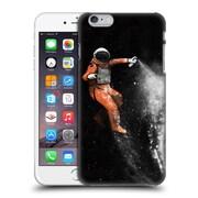 OFFICIAL FLORENT BODART SPACE Astronaut Hard Back Case for Apple iPhone 6 Plus / 6s Plus (9_10_1AFCE)