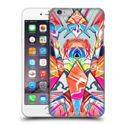 OFFICIAL GIULIO ROSSI PATTERNS Nine Hard Back Case for Apple iPhone 6 Plus / 6s Plus (9_10_1BCC9)