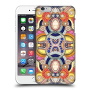 OFFICIAL GIULIO ROSSI PATTERNS One Hard Back Case for Apple iPhone 6 Plus / 6s Plus (9_10_1BCC2)