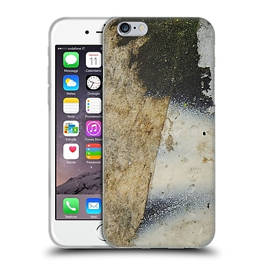 OFFICIAL AINI TOLONEN DREAMS To Become A Tree Soft Gel Case for Apple iPhone 6 / 6s (C_F_1D35D)
