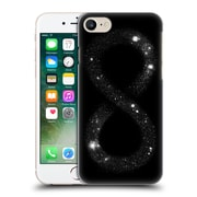 OFFICIAL FLORENT BODART SPACE Universe Infinity Hard Back Case for Apple iPhone 7 (9_1F9_1AFD3)