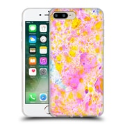 OFFICIAL AMY SIA FLUX Pastel Bubble Soft Gel Case for Apple iPhone 7 Plus (C_1FA_1AB4D)