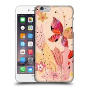OFFICIAL TURNOWSKY OTHERS Tickled Pink Hard Back Case for Apple iPhone 6 Plus / 6s Plus (9_10_1CE85)