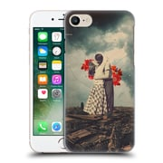 OFFICIAL FRANK MOTH TOGETHER Stand By Me Hard Back Case for Apple iPhone 7 (9_1F9_1C507)