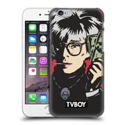 OFFICIAL TVBOY URBAN CELEBRITIES Andy Whore Hard Back Case for Apple iPhone 6 / 6s (9_F_19CF8)