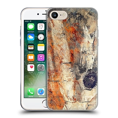OFFICIAL AINI TOLONEN DREAMS Between The Motion And The Act Soft Gel Case for Apple iPhone 7 (C_1F9_1D358)