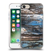OFFICIAL AINI TOLONEN BLUE NOTE Return To The Rivers Soft Gel Case for Apple iPhone 7 (C_1F9_1D354)