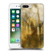 OFFICIAL AINI TOLONEN WALL STORIES 2 From Joy Springs All The Creation Soft Gel Case for Apple iPhone 7 Plus (C_1FA_1D38A)