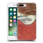OFFICIAL AINI TOLONEN WALL STORIES 2 Crossing The Red Sea Soft Gel Case for Apple iPhone 7 Plus (C_1FA_1D389)