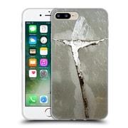 OFFICIAL AINI TOLONEN SECRETS To Raise Above The Rising Sun Soft Gel Case for Apple iPhone 7 Plus (C_1FA_1D383)