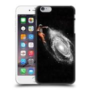 OFFICIAL FLORENT BODART SPACE Art Hard Back Case for Apple iPhone 6 Plus / 6s Plus (9_10_1AFD1)