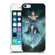 OFFICIAL EXILEDEN FANTASY Sedna Hard Back Case for Apple iPhone 5 / 5s / SE (9_D_1C842)