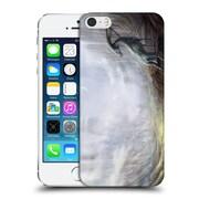 OFFICIAL EXILEDEN FANTASY Xolotlan Hard Back Case for Apple iPhone 5 / 5s / SE (9_D_1C844)