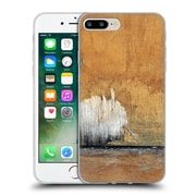 OFFICIAL AINI TOLONEN WALL STORIES 2 Out Of Existence Soft Gel Case for Apple iPhone 7 Plus (C_1FA_1D38B)