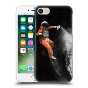 OFFICIAL FLORENT BODART SPACE Astronaut Hard Back Case for Apple iPhone 7 (9_1F9_1AFCE)