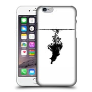 OFFICIAL TUMMEOW INK CATS Drop Hard Back Case for Apple iPhone 6 / 6s (9_F_1C649)