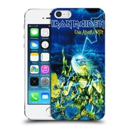OFFICIAL IRON MAIDEN TOURS Live After Death Hard Back Case for Apple iPhone 5 / 5s / SE (9_D_1DB7A)