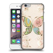 OFFICIAL TURNOWSKY CRYSTAL DREAMS My Butterfly Hard Back Case for Apple iPhone 6 / 6s (9_F_1CE37)