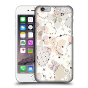 OFFICIAL TURNOWSKY CRYSTAL DREAMS Hearts Of A Feather Hard Back Case for Apple iPhone 6 / 6s (9_F_1CE33)