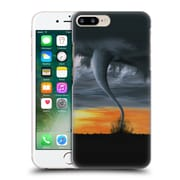 OFFICIAL GRAHAM BRADSHAW ILLUSTRATIONS Tornado Hard Back Case for Apple iPhone 7 Plus (9_1FA_1A8B1)